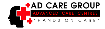 Adcare Group Logo